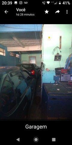 2 quartos e garagem  - Foto 7