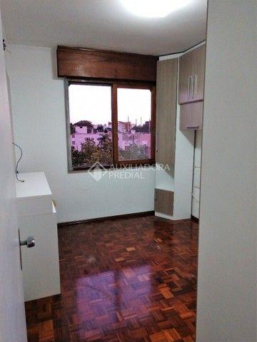 Apartamento à venda com 1 dormitórios em Vila ipiranga, Porto alegre cod:100151 - Foto 9