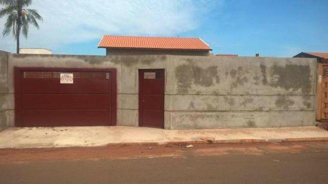 Casa 90m - Terreno 315m - SetSul - Direto c/ Proprietário  - Foto 4