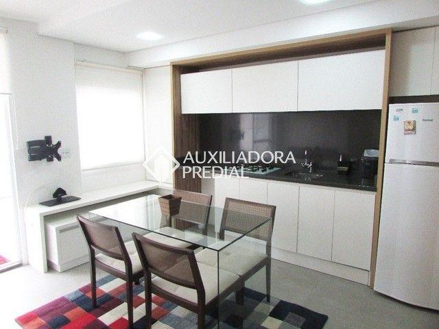 Apartamento à venda com 2 dormitórios em Humaitá, Porto alegre cod:258419 - Foto 12