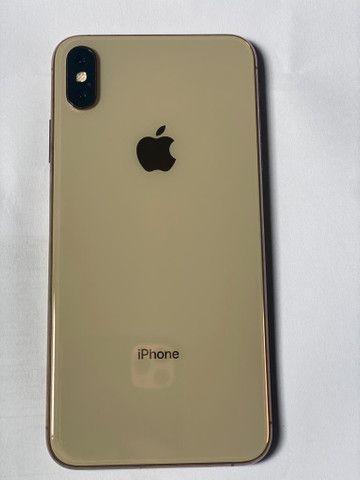 IPhone XS Max 256 - Foto 2
