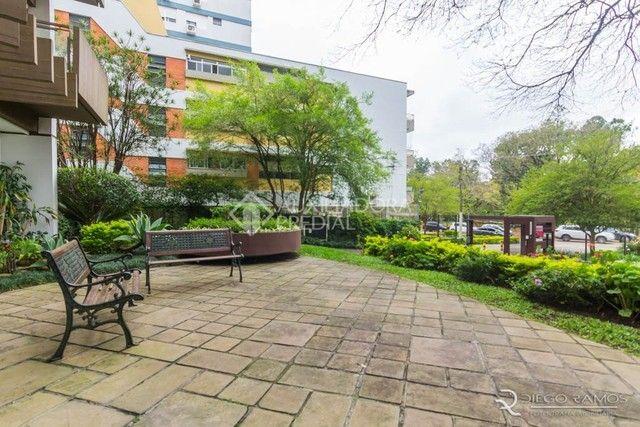 Apartamento à venda com 2 dormitórios em Moinhos de vento, Porto alegre cod:298189 - Foto 8
