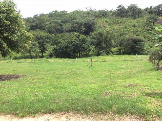 Pará De Minas - Fazenda - Santos Dumont - Foto 16
