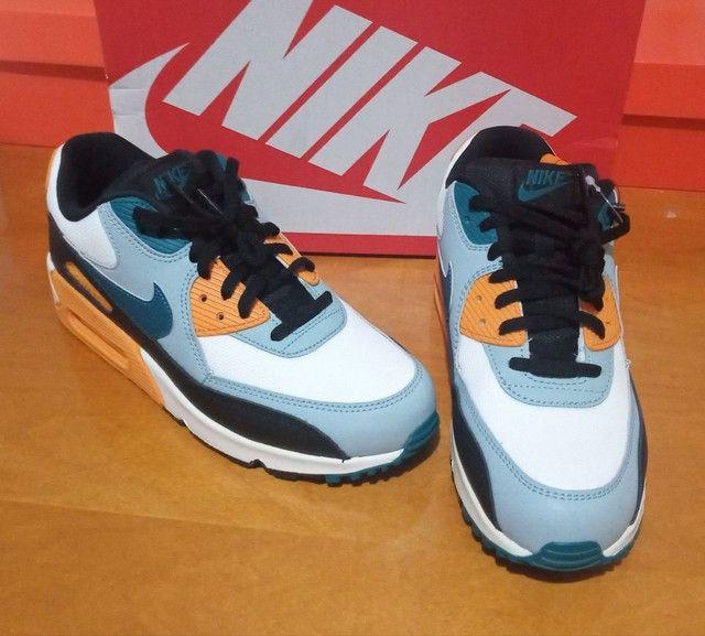 Nike ir Max 90 ESSEMTIAL  / N° 40  - Foto 4