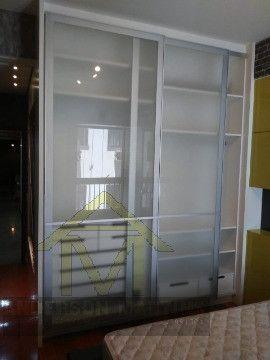 Apartamento 5 quartos em Itapoã Cód.: 16528 z - Foto 2