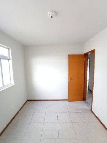 Apartamento com 1 quarto para alugar, 58 m² por R$ 600/mês - Paineiras - Juiz de Fora/MG - Foto 12
