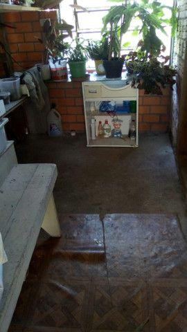 Sítio, c/ jardins, casa, 5 açudes, condomínio fechado, Velleda oferece - Foto 4