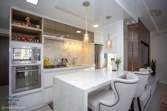 Apartamento à venda com 3 dormitórios em Centro, Torres cod:499 - Foto 9