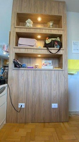 Torro Mobiliário alto padrão para loja - Foto 5