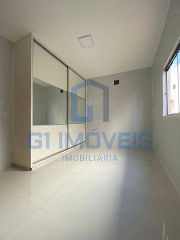 Casa/Térrea para venda com 3 quartos, 215m² em Jardim Europa  - Foto 9