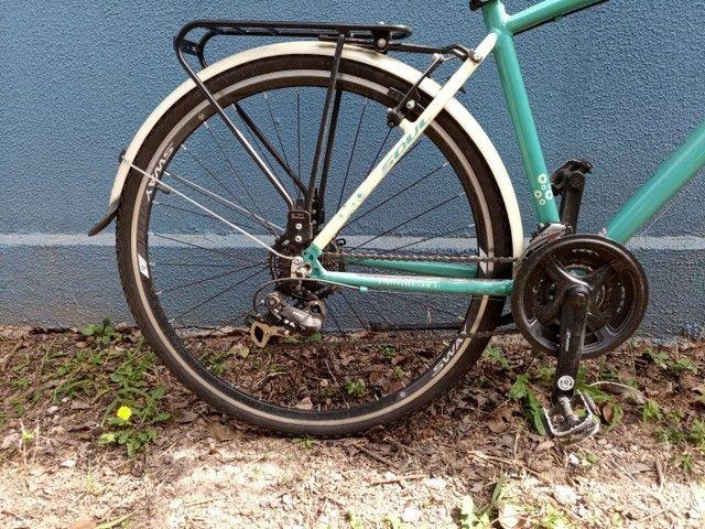 Bicicleta Soul Copenhague - Foto 6