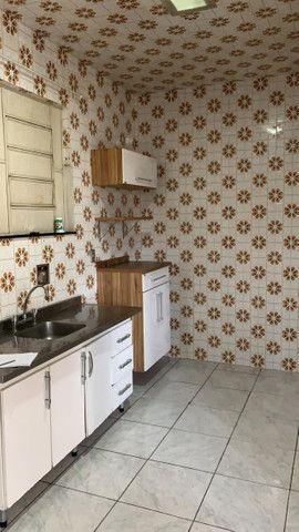 Apartamento sobrado em Padre Miguel, 01 quarto. Ponto Chic - Foto 9