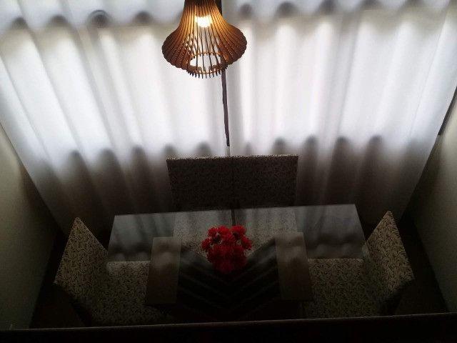 Lindo apartamento cobertura duplex no Conego em condominio - Foto 13