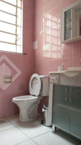 Apartamento à venda com 3 dormitórios em Cidade baixa, Porto alegre cod:199185 - Foto 15