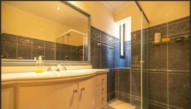 Apartamento para alugar com 3 dormitórios em Anhangabau, Jundiai cod:L10568 - Foto 10