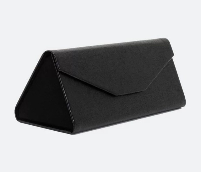 Óculos de Sol Louis Vuitton Millionaire + Case completa- Proteção uv  - Foto 6