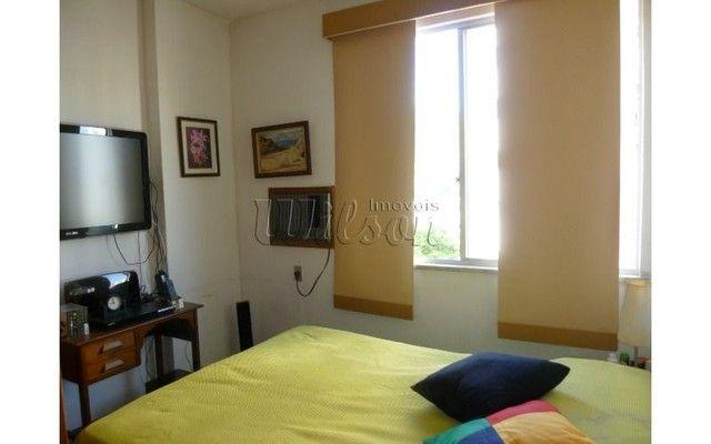 Apartamento 2 quartos Sta Rosa - Foto 5