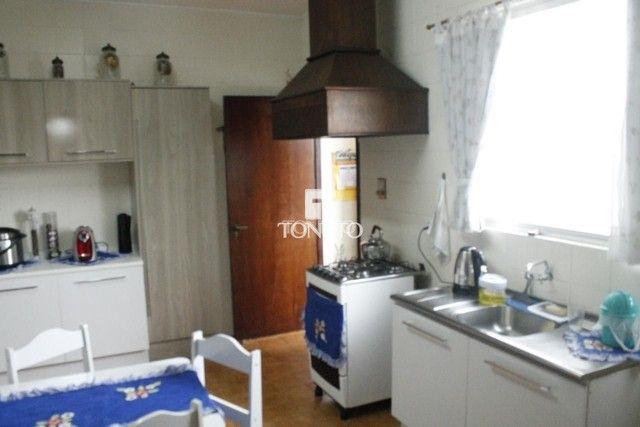 Casa 3 dormitórios à venda Nossa Senhora de Fátima Santa Maria/RS - Foto 5