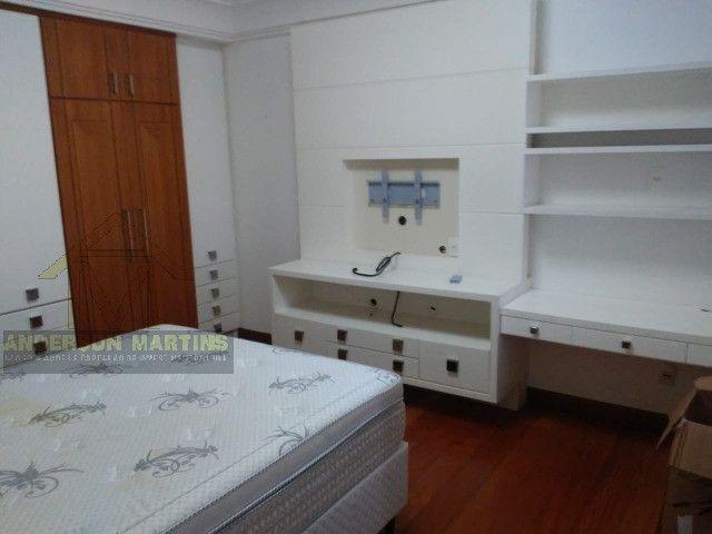 Apartamento 5 quartos em Itapoã Cód.: 16528 z - Foto 5