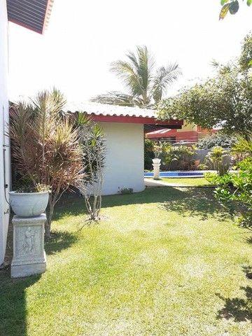 Casa de condomínio para venda tem 99 metros quadrados com 3 quartos em Itapuã - Salvador - - Foto 5