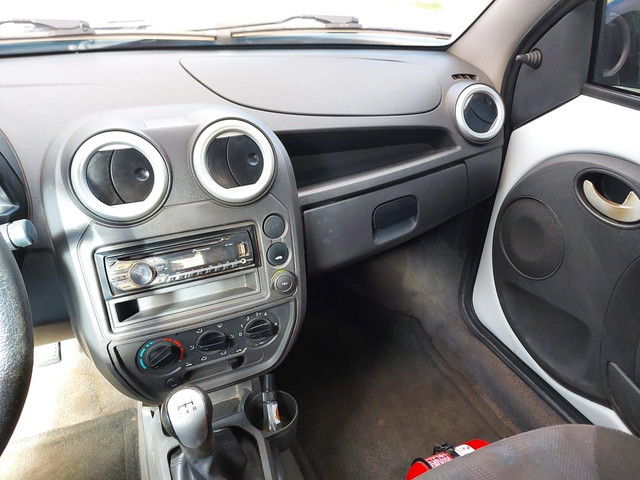 Ford Ka 2013/2013 Class - Foto 5