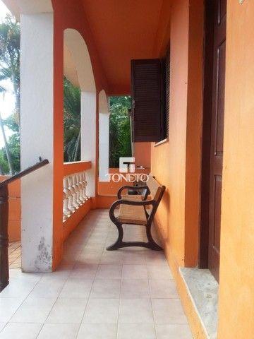 Casa 6 dormitórios à venda Dom Antônio Reis Santa Maria/RS - Foto 3