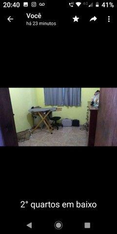 2 quartos e garagem  - Foto 11