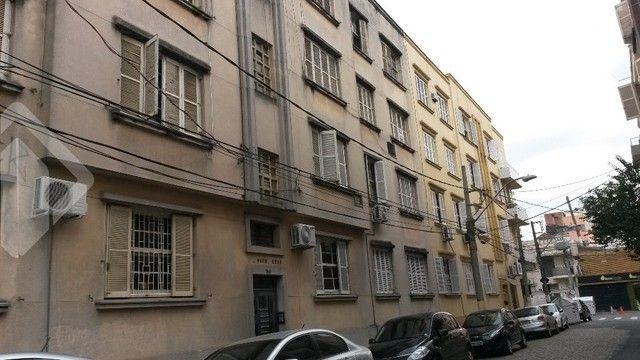 Apartamento à venda com 3 dormitórios em Cidade baixa, Porto alegre cod:199185 - Foto 2