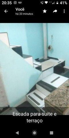 2 quartos e garagem  - Foto 10