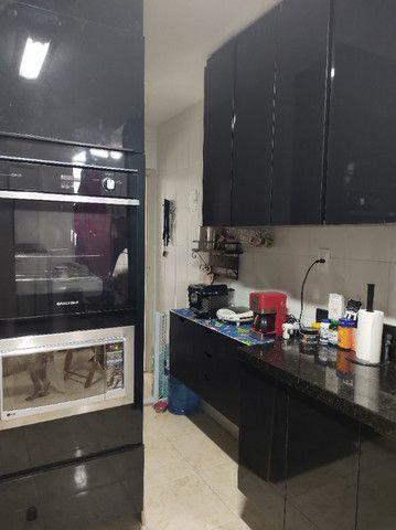 Apartamento Iluminado e Ventilado em Andar alto na Glória - Foto 6