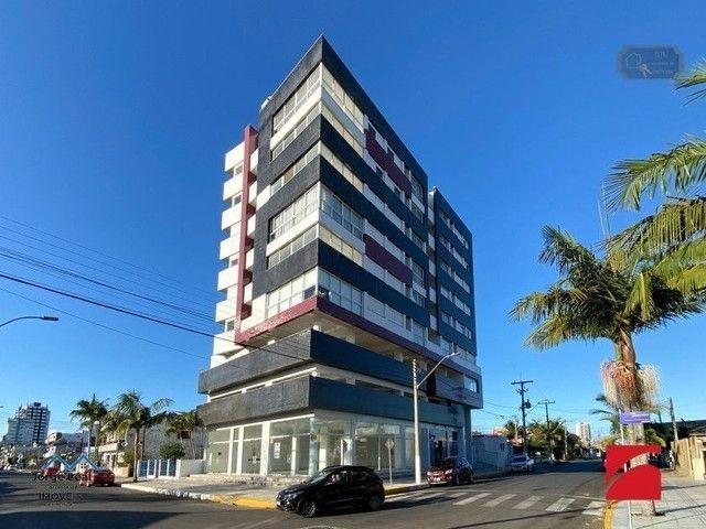 Apartamento à venda com 2 dormitórios em Centro, Torres cod:506 - Foto 3