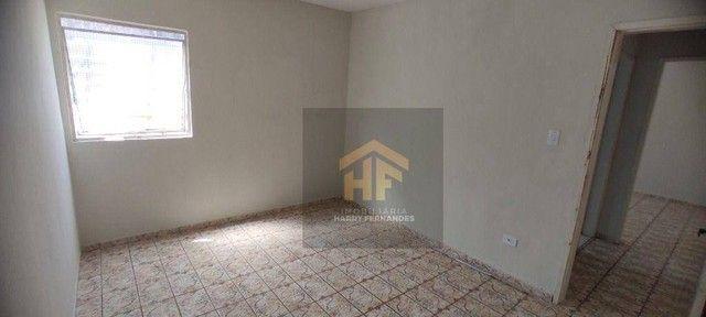 Apartamento com 02 Quartos em Jardim Atlântico, Olinda - Foto 6