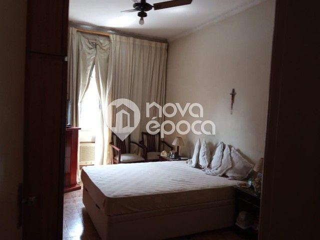 Casa de vila à venda com 2 dormitórios em Olaria, Rio de janeiro cod:BO2CV51722 - Foto 10