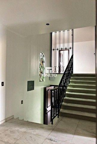 Casa 7 dormitórios à venda Patronato Santa Maria/RS - Foto 4