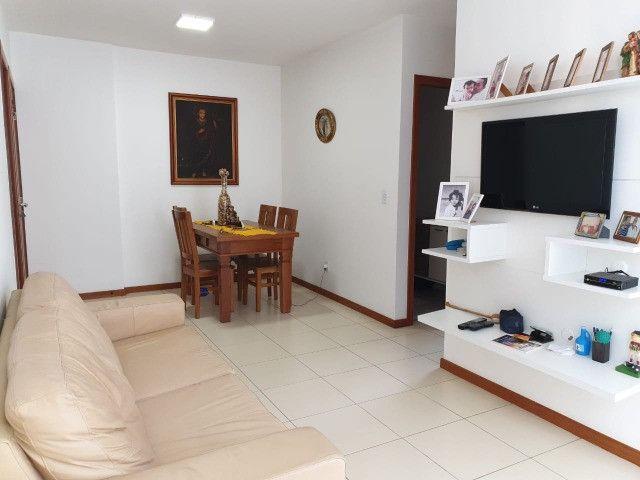 Excelente apartamento de 2 quartos em Jardim Camburi - Foto 15