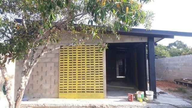 Casa Iranduba