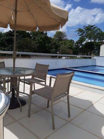 Apartamento Aluguel Góes Calmon  - Foto 3