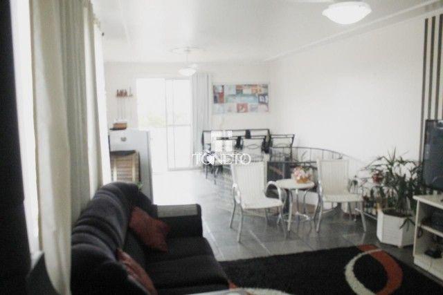 Casa 3 dormitórios à venda Nossa Senhora de Fátima Santa Maria/RS - Foto 12