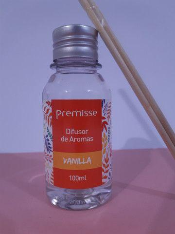 Aromatizante difusor de ambientes - Foto 2