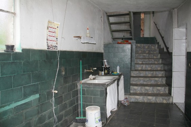 Casa Na Cidade De Aiuruoca - MG - Foto 11