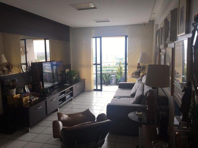 Vendo Apartamento de 130m2 - Foto 2