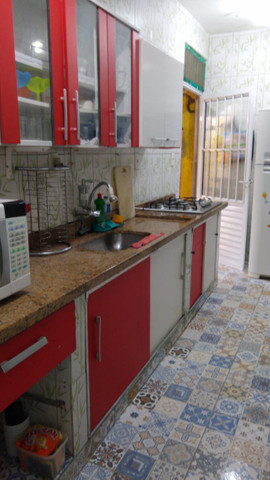 Casa e suites. Praia Mongagua - Foto 7