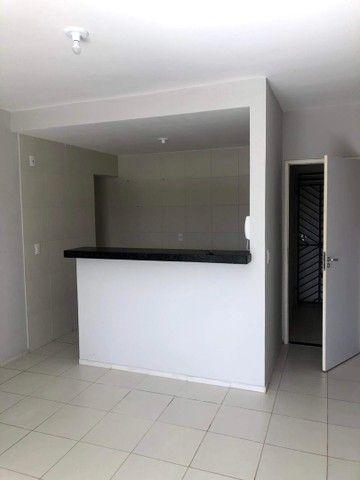 Alugo apartamento no bairro Lagoa Seca. - Foto 3