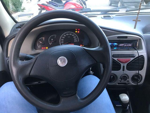 Fiat Strada 2011/12 - 1.4 (PARCELAMOS) - Foto 12