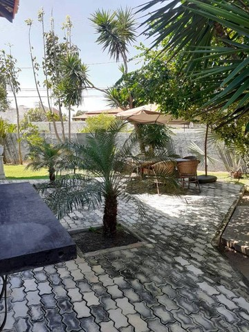 Casa de condomínio para venda tem 99 metros quadrados com 3 quartos em Itapuã - Salvador - - Foto 6