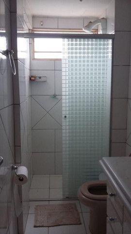 Apartamento a venda setor sudoeste com 3 quartos residencial anhembi - Foto 11