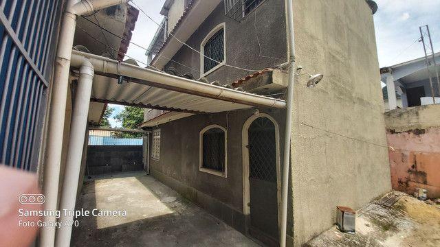 Imobiliária Nova Aliança!!! Oportunidade Triplex na Rua Nilópolis em Muriqui