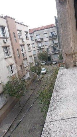 Apartamento à venda com 3 dormitórios em Cidade baixa, Porto alegre cod:199185 - Foto 18