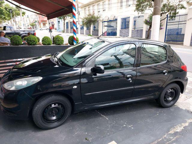 Peugeot 207 hb rx 2010 - Foto 5
