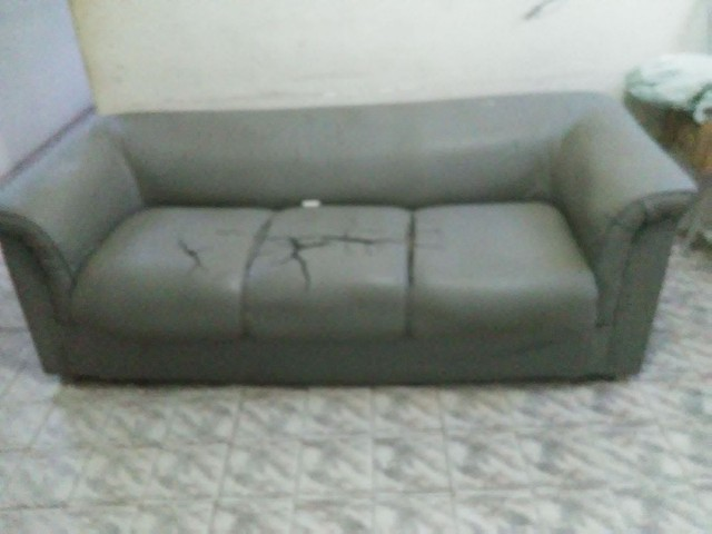 Sofá de 4 lugares - Foto 2